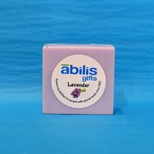Picture of Lavender Bar Soap