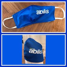 Picture of Abilis Reusable Washable  Face mask