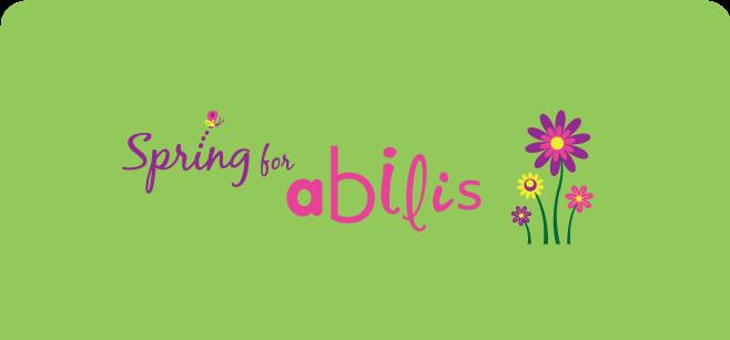 Spring for Abilis