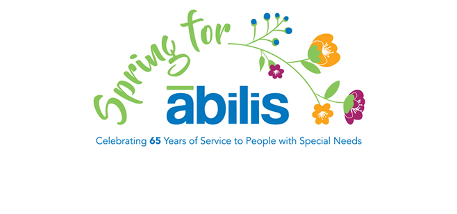 Spring for Abilis