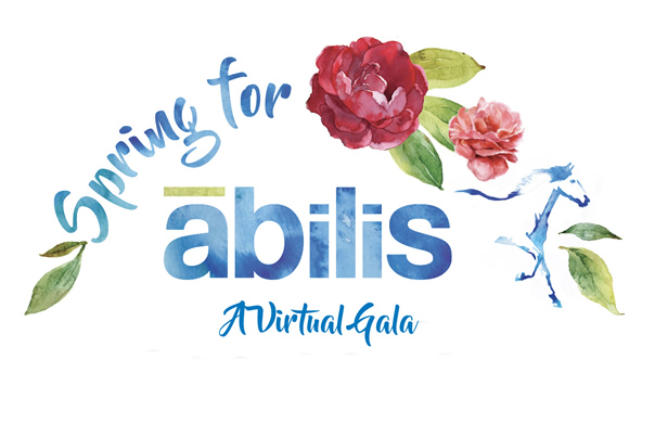 2020 Spring for Abilis!