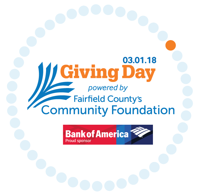 FC Giving Day Logo