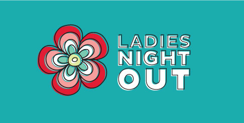 ladies-night-logo7.jpg
