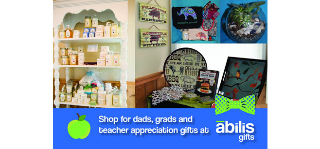 Abilis Gifts