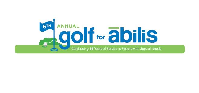Golf for Abilis