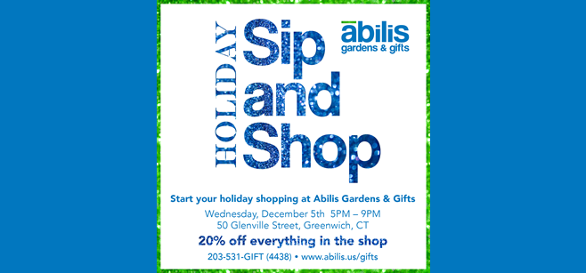 Abilis Gardens & Gifts