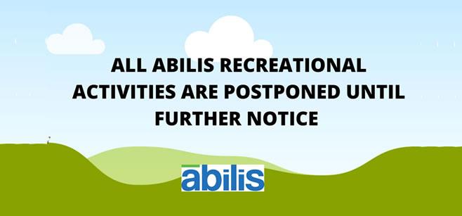 Abilis Activities Update