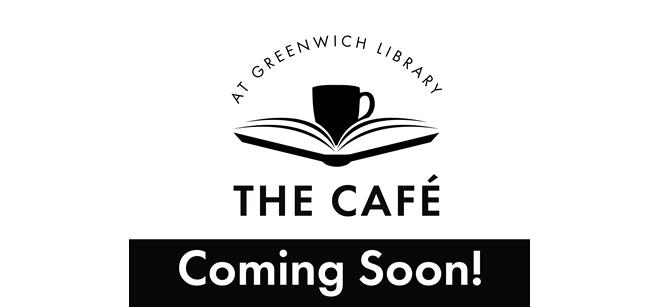 Greenwich Cafe
