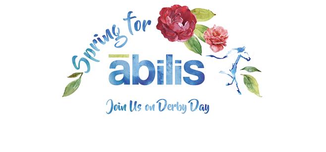 Spring for Abilis 2020