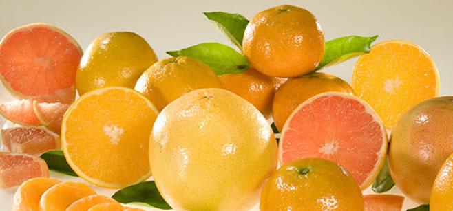 Kiwanis Citrus Sale to Benefit Abilis