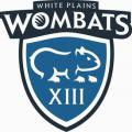 Rugby: White Plains Wombats