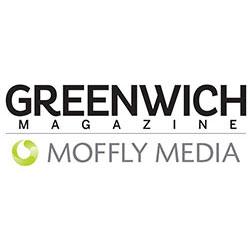 Image result for greenwich moffly media