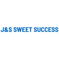 J&S Sweet Success