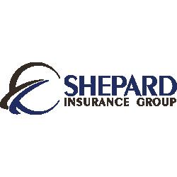 Shepard Insurance Group