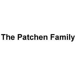 The Patchen Family