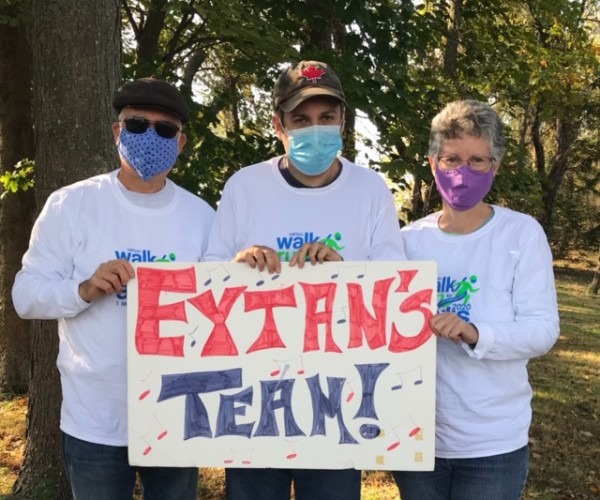 Eytans-team