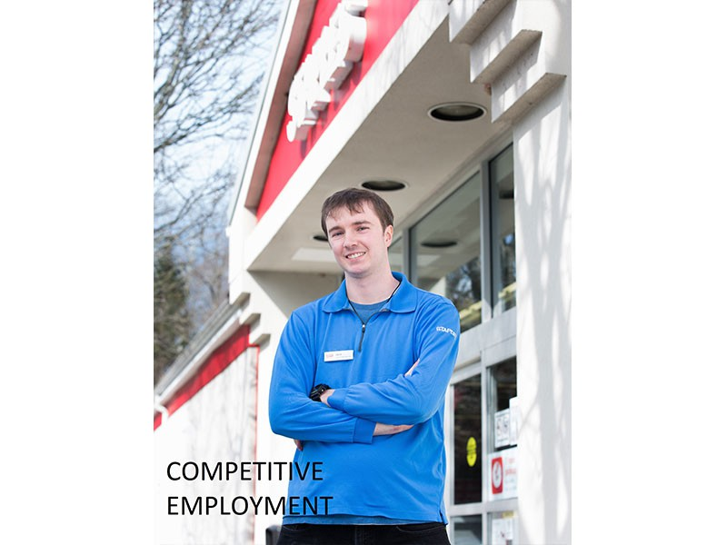 competitive-employment