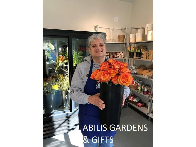gardens-and-gifts