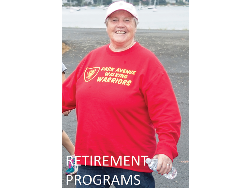 retirement-programs