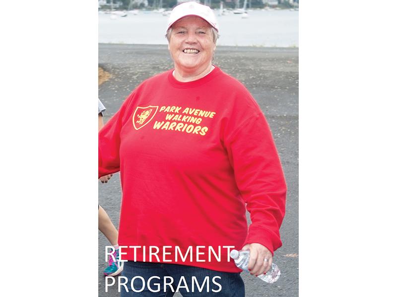 retirement-programs