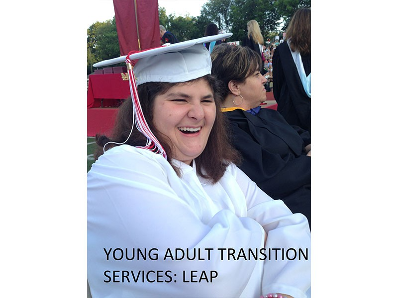 young-adult-services